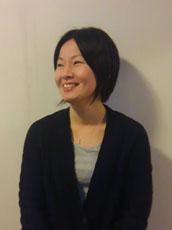 参加高校生の保護者、(特非)日本放課後児童指導員協会 事務局長 臼井純子さん